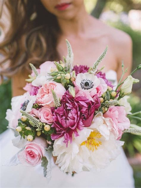 peonies southbound bride