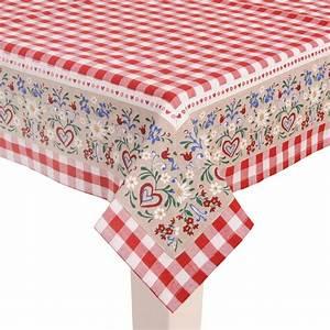 Claire Eef : clayre eef textiel lifestyle wonen ~ Orissabook.com Haus und Dekorationen
