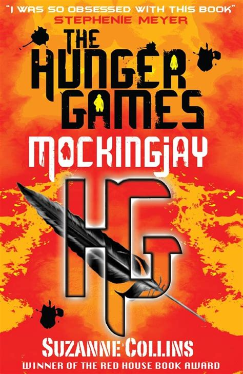 The Hunger Summary Book by Mockingjay The Hunger 3 By Suzanne Collins For Winter Nights A Bookish