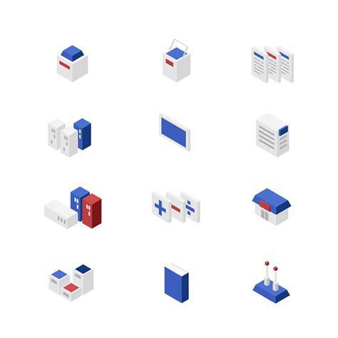 Free Vector Graphic Free Photos Free Icons Free Free Vector Graphic Flat Icon Icon Set Graphics Box