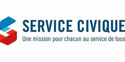 Civique Unicef Normandie Partenaires Services Offre Cpie