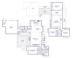 modern home floorplans catalog modern house plans by gregory la vardera architect