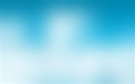 Blur Background Css Gradient Blue Background Css Www Pixshark Images