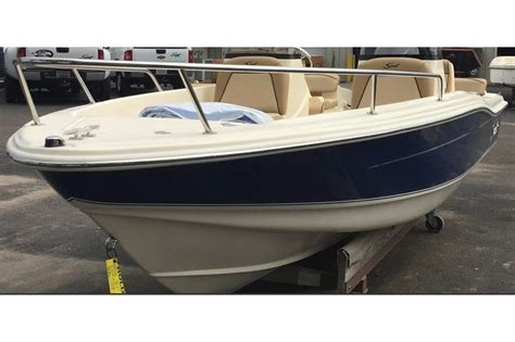 Scout Boats Just Add Water by Scout 175 Sport Fish Boats For Sale