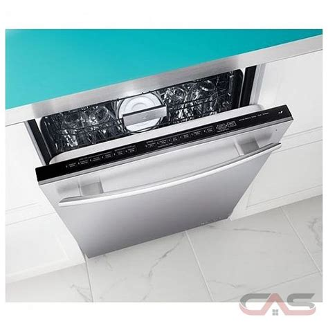 jdbcwp jenn air pro style dishwasher canada  price reviews  specs toronto