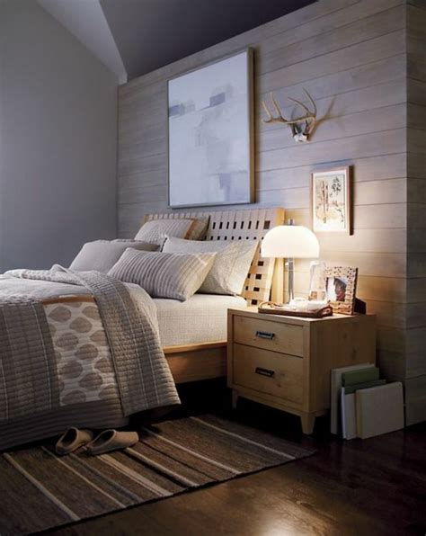 chambre parquet gris couleur chambre avec parquet gris 150717 gt gt emihem com