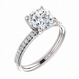 30 best 20 year anniversary ring images on pinterest With 20 year wedding anniversary rings