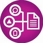 Comprehensive Care Plan Icon Element Elements Essential