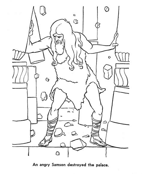 preschool sunday school coloring pages az coloring pages 641 | M8TEprGia