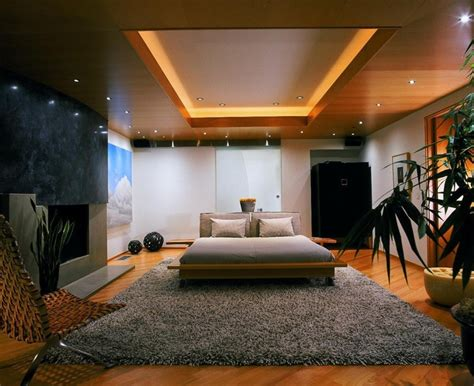 bedroom mood lighting how to highlight home d 233 cor with wall lights and