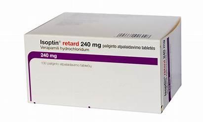 Detrol Prescription Medication Tolterodine Incontinence Urinary