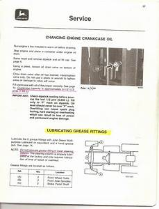 Diagram  Wiring Diagram For John Deere 317 Full Version