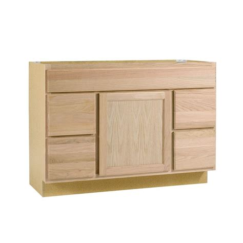 Continental Cabinets 48 In W X 21 In D X 345 In H