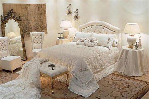 chambre a coucher style turque chambre a coucher et culture sport et loisir nature et