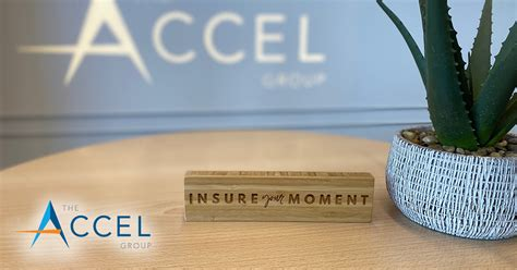 Offering insurance for auto, life, home and more. Cedar Falls, IA Insurance - The Accel Group