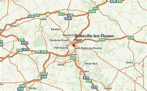 Sotteville Les Rouen : sotteville l s rouen location guide ~ Medecine-chirurgie-esthetiques.com Avis de Voitures