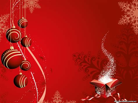Background Decorations by Decorations Wallpaper Freechristmaswallpapers Net