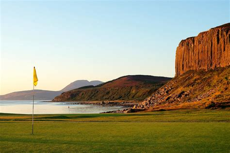 golf breaks tours vacation packages visitscotland