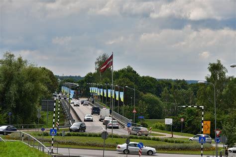Jēkabpils būs otrs lielākais administratīvais centrs ...