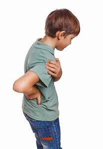 При остеохондрозе грудного отдела симптомы и лечение