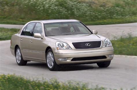 lexus car 2001 lexus gs430 review 2001 cadillac