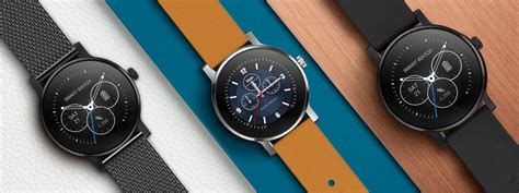 smart watches  top rated fitness watches  trackers