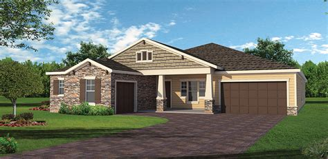 Shearwater  New Homes For Sale In St Johns Home