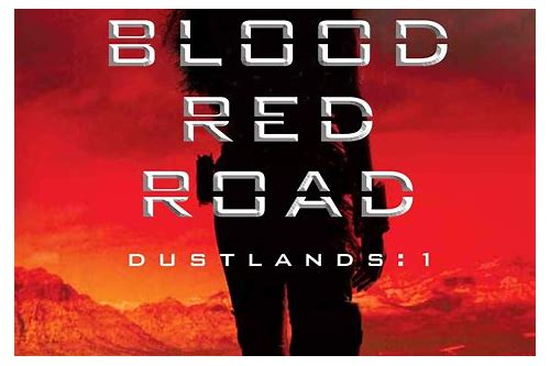 blood red road moira young pdf download
