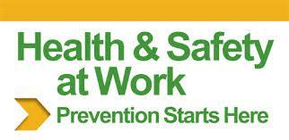 mandatory supervisor safety awareness training