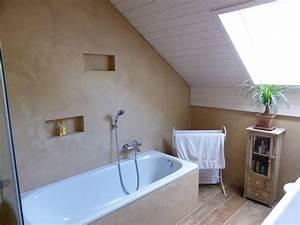 Bad Betonoptik Holz : beton cir bad beton cir willkommen bei beton ~ Michelbontemps.com Haus und Dekorationen