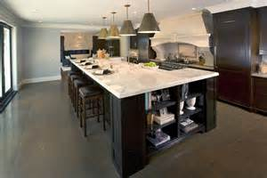 eat at kitchen island kitchen island designs kitchen traditional with eat in large island beeyoutifullife com
