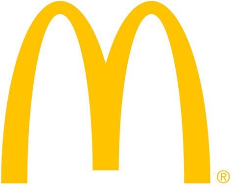 McDonalds: Neue Android-App mit Gutscheinen jetzt verfügbar