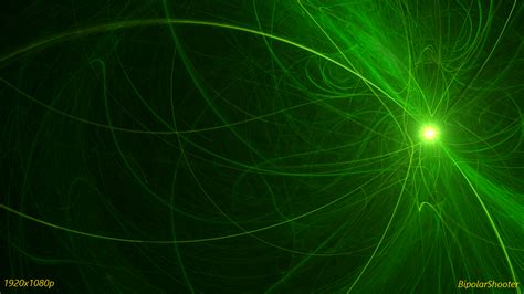 emerald green coloured wallpapers high definition page