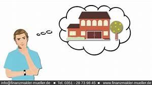 Vermietete Wohnung Kaufen Als Kapitalanlage : kapitalanlage wohnung kaufen geld anlegen youtube ~ Watch28wear.com Haus und Dekorationen