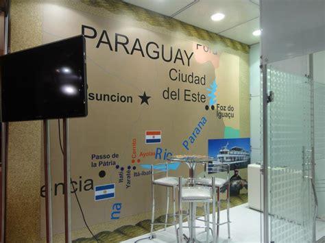 ladario disney intera 231 227 o viagens turismo pescaria ayolas paraguai e