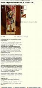 Bon Coin Pays De La Loire : polichinelle dans le tiroir bis d coration pays de la loire best of le bon coin ~ Gottalentnigeria.com Avis de Voitures