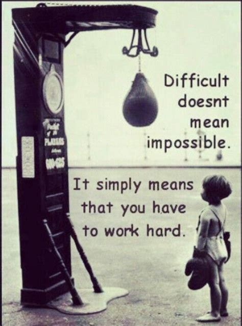 motivation difficulty strength quotes  quotes