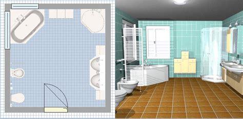 logiciel cuisine lapeyre 3d des logiciels pour faire le plan de sa salle de bains en