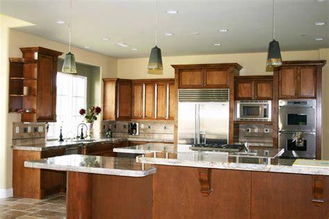 kitchen cabinets craigslist  design kitchen world