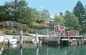 Norwegen Ferienhaus Fjord : ferienhaus sandvoll ~ Orissabook.com Haus und Dekorationen