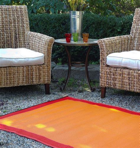 teppich bestellen teppiche f 252 r drau 223 en knalligen teppich bestellen bei milanari outdoorteppiche teppiche