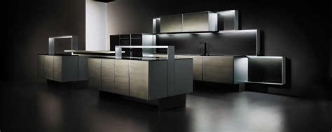 porsche design kitchen porsche design kitchen poggenpohl den bosch 1601