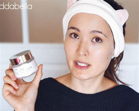 Improve Your Korean Skincare Routine With Dermarollers 4  Koja Beauty