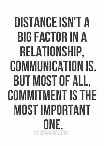 The 25+ best Re... Cute Relationship Commitment Quotes