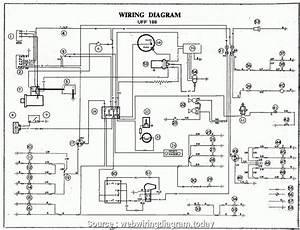 Case 1845c Starter Wiring Diagram Nice Case  Wiring