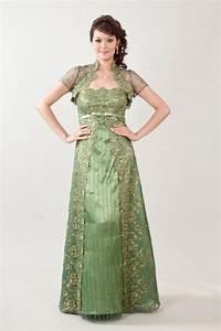 indonesian traditional wedding dress asian inspire With indonesian wedding dress
