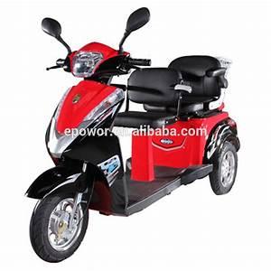 3 Rad Roller Mit Autoführerschein : 800 watt elektro dreirad 3 rad roller mit 48v20ah blei ~ Kayakingforconservation.com Haus und Dekorationen
