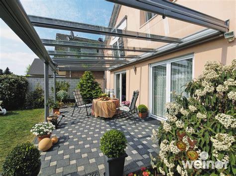 glass verandas patio terrace garden verandas samson awnings enjoy garden patio