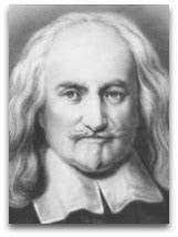 Thomas Hobbes Essay Science And Technology Essays Thomas Hobbes  John Locke Vs Thomas Hobbes Essay Examples