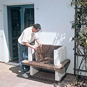 Pflanzenwand Selber Bauen : schornstein selber bauen kaminverkleidung selber bauen leicht gemacht youtube ~ Sanjose-hotels-ca.com Haus und Dekorationen
